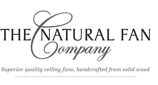The Natural Fan Company